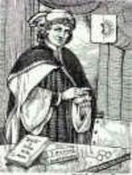 Jaume Roig Nació En Valencia En 1 400 Y Murió Por La Peste En Benimáment En 1 478