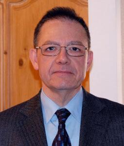 Leopolkdo Peñarroja