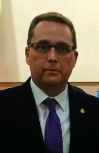 Voro Lopez